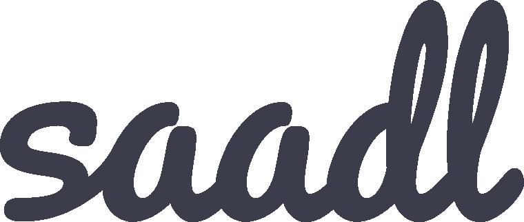 saadl logo